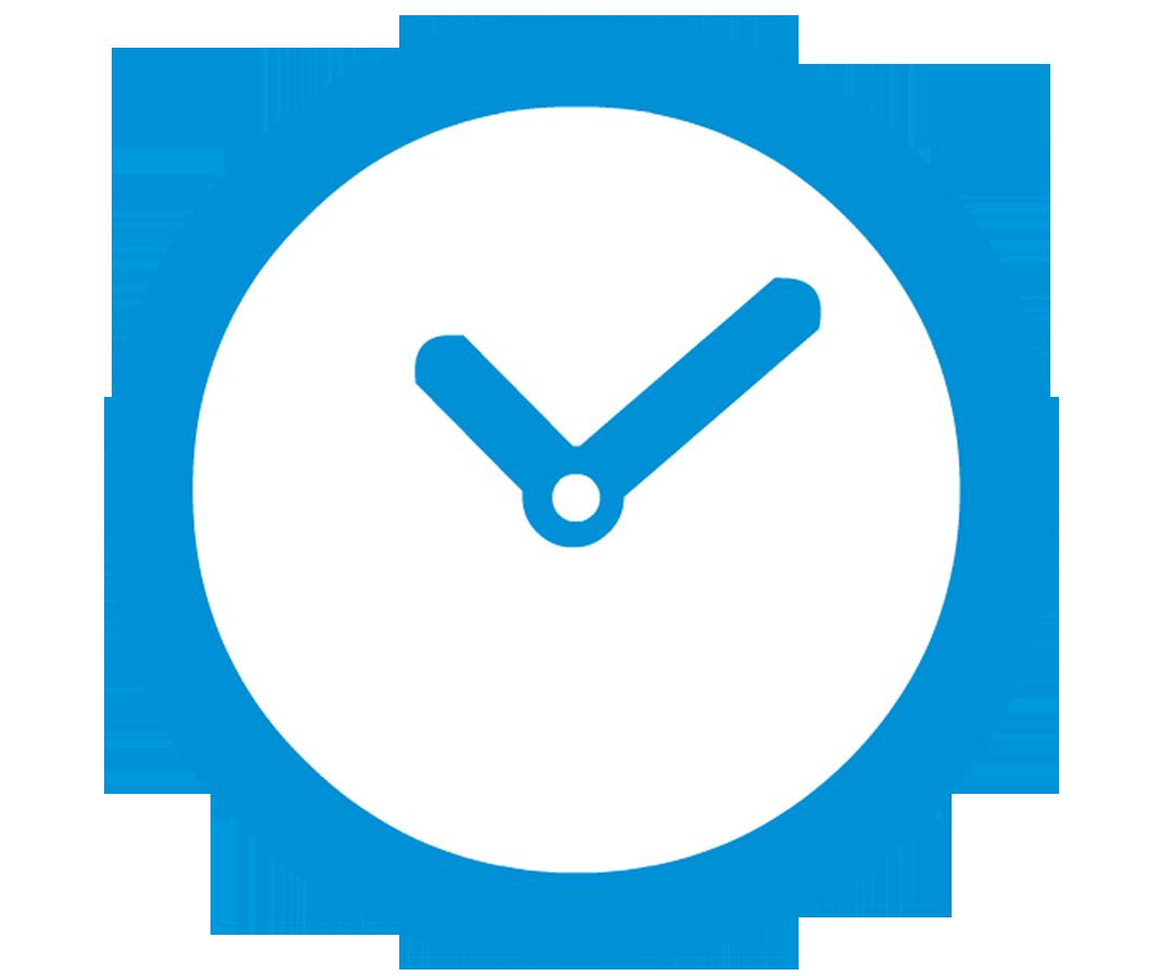 guardería en madrid horario flexible