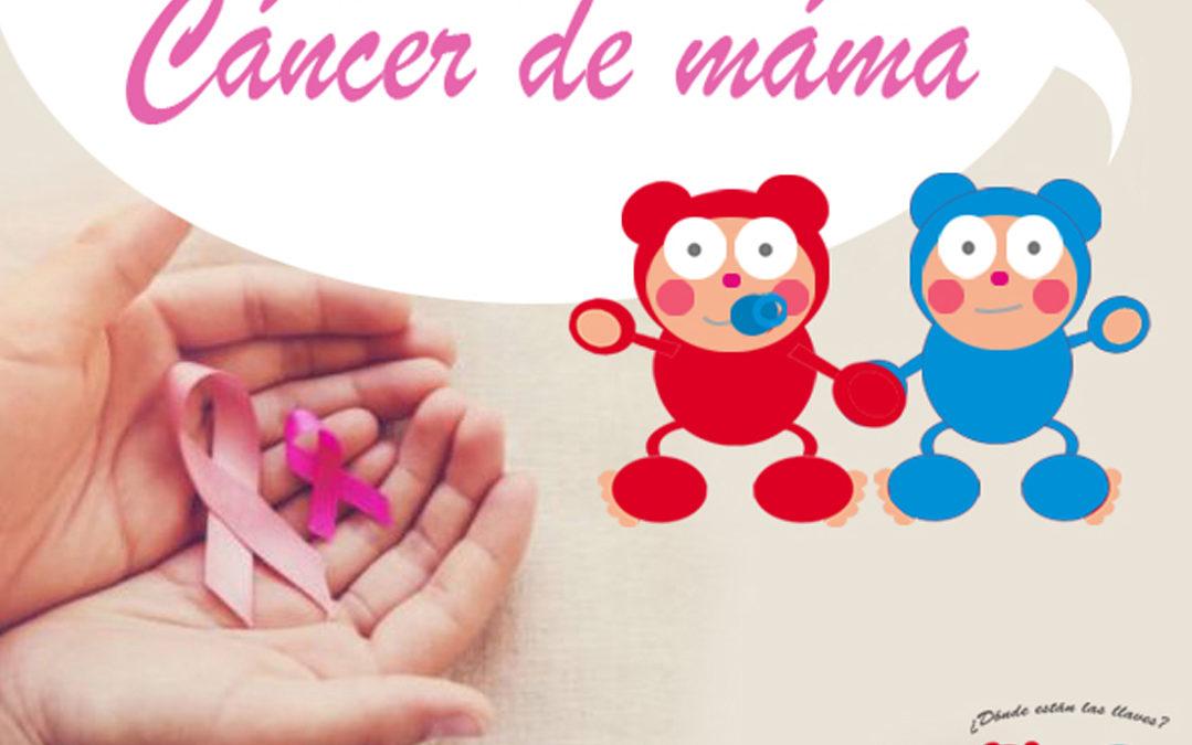 Todos contra el cancer